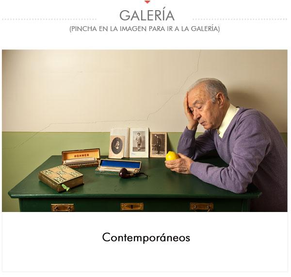 GALERIA-CONTEMPORANEOS
