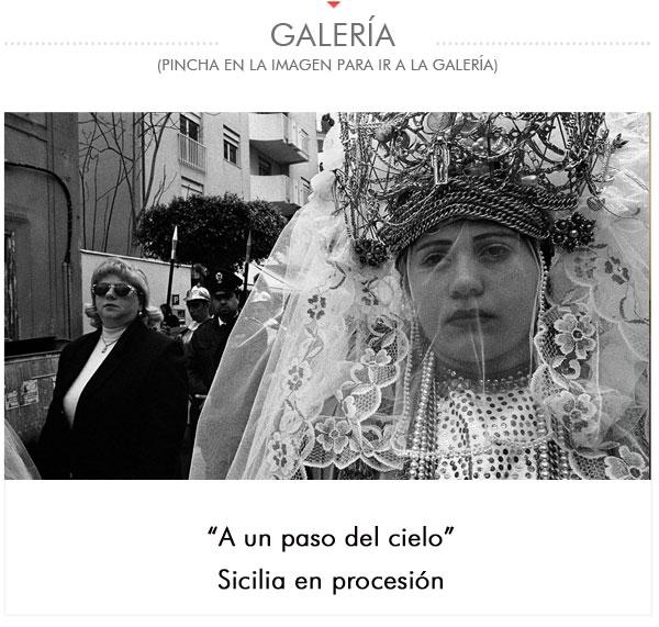 GALERIA-SANDRA-BALSELLS