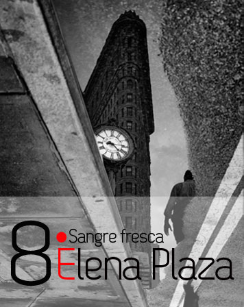Elena Plaza