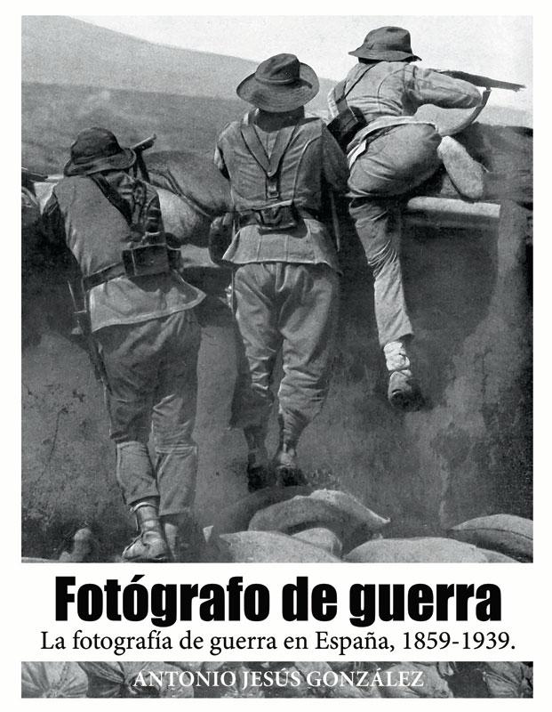 fotografo-de-guerra-revista-ojosrojos