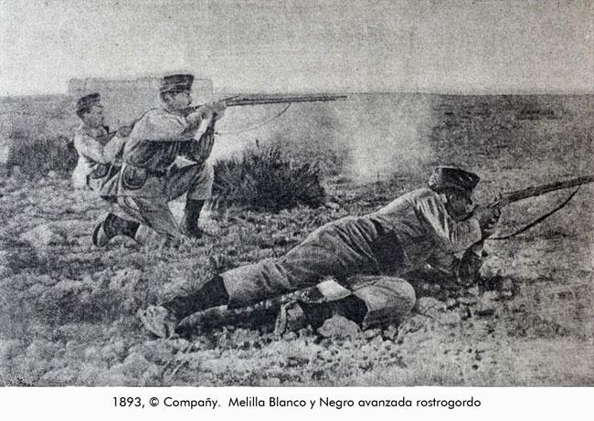 fotografo-de-guerra-revista-ojosrojos3